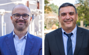 Med-TSO's Technical Committees Planning and International Electricity Exchange met in Rome